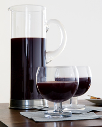 200911-r-red-mulled-wine