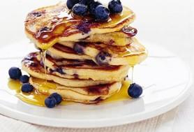 american-blueberry-pancakes-440x300